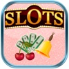 Pay Vip Carcass Slots Machines - FREE Las Vegas Casino Games