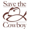 Save the Cowboy