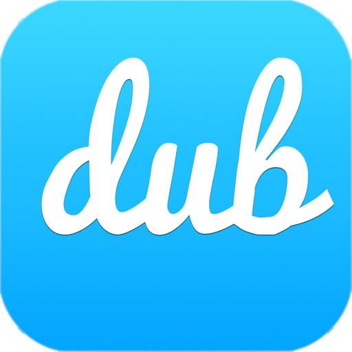 Dubai Offline map & flights. Airline tickets, airports, car rental, hotels booking. Free navigation.