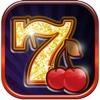Ice Smash Slots Machines - FREE Las Vegas Casino Games