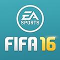 EA SPORTS™ FIFA 16 Co...