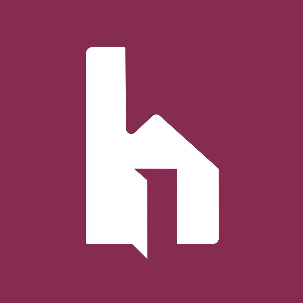 Keuken Decoratie Appel : Shopping Home Decor and Design App