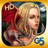 Игры Драконов HD (Полная версия)
