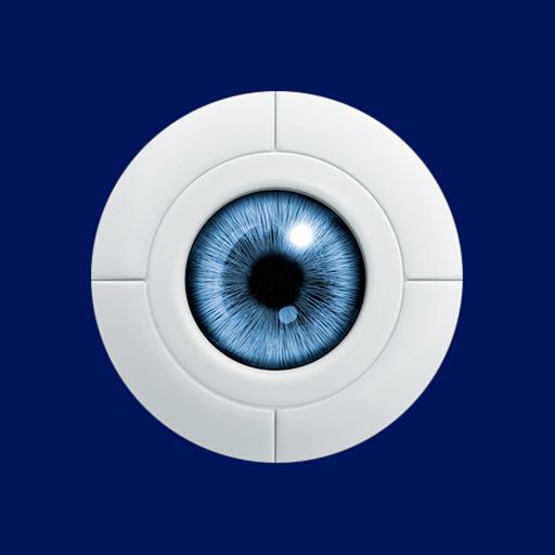 WatchCam