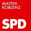 SPD Mayen-Koblenz