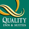 Quality Inn and Suites Dawsonville