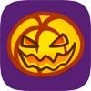 Pumpkin Challenge Online Halloween Edition