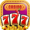 All Clicker Slots Machines - FREE Las Vegas Casino Games