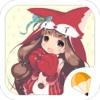 美丽兔女郎 - 女孩女生爱玩的换装小游戏免费