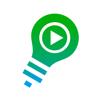 Tutorial App - Video Benutzerhandbuch, Tipps und Hilfe für iPad & iPhone