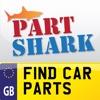 PartShark Car Spares