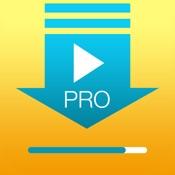 Как скачать видео на iPhone?