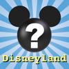 Disneyland Secrets Gold! Notescast