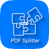 PDF Splitter +
