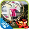 House Mix - Hidden Object