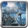 Extreme Ocean Warship Battle