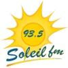 Soleil FM 93.5