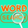 A+ Word Search Free - Colorful Puzzle Pics 4 Game App
