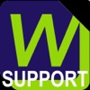 Wraptel Support