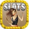 Adventure Sweep Slots Machines - FREE Las Vegas Casino Games