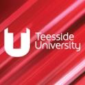 Teesside Uni Arts & Media icon