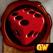 Warhammer 40,000: Assault Dice