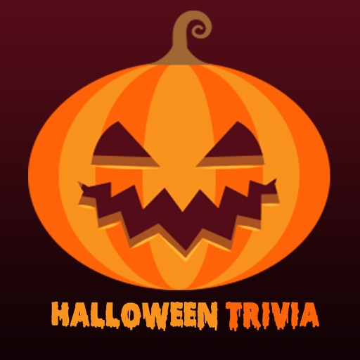 Ultimate Trivia - Halloween edition iOS App