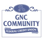 GNC FCU Mobile icon