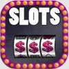 21 Grand Diversion Slots Machines - FREE Las Vegas Casino Games