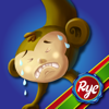RyeBooks: The Monkeys Who Tried to Catch the Moon - by Rye Studio™