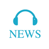 Voice Paper : Read News To You