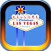 Superior Loto Premium Slots Machines - FREE Las Vegas Casino Games
