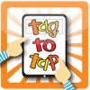 Tag to Tap