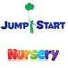 Jump Start Nursery