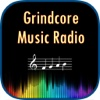 Grindcore Music Radio With Trending News