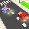 Criminal Escape: Pixel Chase Full