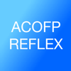 DO REFLEX - American College of Osteopathic Family Physicians