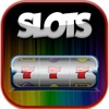 Full Dice Blind Slots Machines - FREE Las Vegas Casino Games