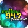 Mellow 947