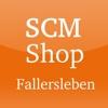 SCM Shop Fallersleben
