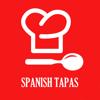 Top Spanish Tapas