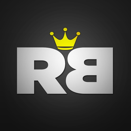 Reggaeton Music: Batanga Radio iOS App