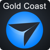 Gold Coast Flight Info + Flight Tracker