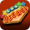 90 Atlantic Chip Slots Machines - FREE Las Vegas Casino Games