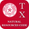 Texas Natural Resources Code 2015