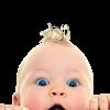 Bébé découvre les langues - Génération 5