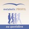 metabolic PROFIL au quotidien