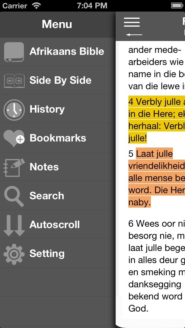 Afrikaans bible 1953 16 apk download 3127600 for ios android download afrikaans bible 1953 16 app screenshot fandeluxe Choice Image