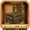 Furniture Guide For Minecraft ( Universal )Free Edition