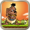 Cute Puppies Run -  Best Cute Pet Adventure